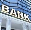 Банки в Окуловке