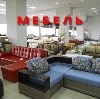 Магазины мебели в Окуловке