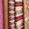 Магазины ткани в Окуловке
