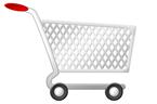 Салон Снайпер - иконка «продажа» в Окуловке